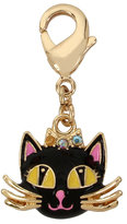Betsey Johnson Charming Betsey Exclusive Kitty