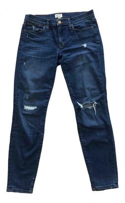 J.Crew Black Denim - Jeans Jeans for Women