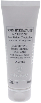 Sisley 1.6Oz Mattifying Moisturizing Skin Care