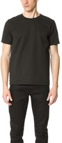 Calvin Klein Collection Matthias Tee