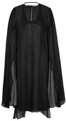 Narciso Rodriguez 3/4 length dress