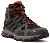 The North Face Men's Ultra Hike II Mid GTX