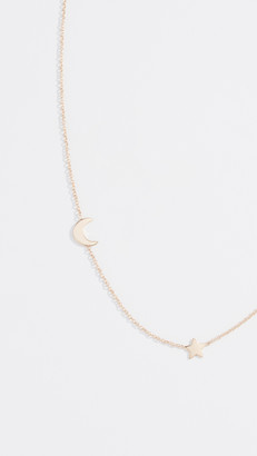 Ariel Gordon 14k Starry Night Necklace