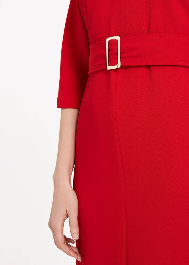 Thumbnail for your product : Phase Eight Cristabel Dress