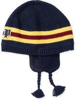 Ralph Lauren Combed Cotton Hat
