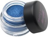 Barry M Dazzle Dust 22 Electric Blue Loose Powder