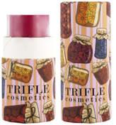 Trifle Cosmetics Cheek Parfait - Marmalade 4g