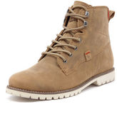 Rip Curl New 003 Cognac Mens Shoes Casual Boots Ankle