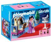 Playmobil Red Carpet Fashionista - 6150