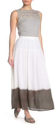 Bailey 44 Monsoon Skirt
