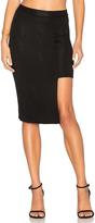 Clayton Everly Skirt