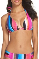 LaBlanca Women's La Blanca Horizon Bikini Top