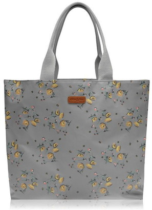 Ollie and Nic Ollie Butter Bucket Bag Womens