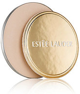 Estee Lauder Lucidity Pressed Powder Refill - Large