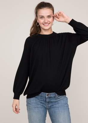 Hatch The Beau Sweater