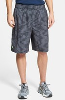 Under Armour 'Mirage' HeatGear® Woven Shorts