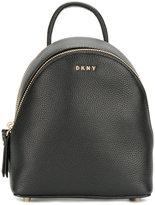 DKNY Bryant Park backpack
