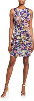 Julie Brown Sprinkle Dress