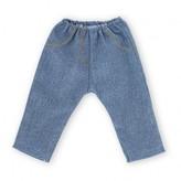 Corolle My Slim Jeans 36cm
