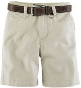 Ralph Lauren Childrenswear Prospect Shorts
