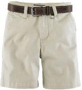 Ralph Lauren Prospect Shorts