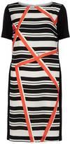 Fenn Wright Manson Lisbon Dress
