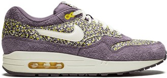 Nike Air Max 1 ND LIB sneakers