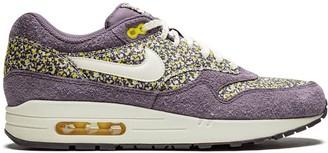 Nike Air Max 1 ND LIB sneakers