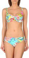 Maryan Mehlhorn Bikinis