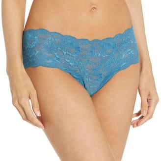 Cosabella Women's NSN Comfie Cutie Thong Panties