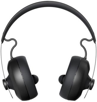 LiTMUS LAB Nuraphone Headphones