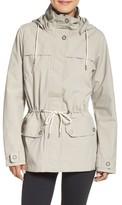 Columbia Women's Remoteness Water Resistant Jacket
