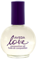 "Aveda Loveâ""¢ Composition Oil (1 OZ)"