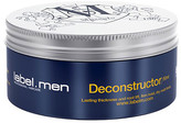 Label.M label.men Deconstructor (50ml)