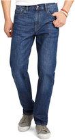 Izod Regular-Fit Jeans