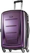 Samsonite Winfield 2 Fashion Travel Case