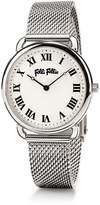Folli Follie Perfect match silver watch