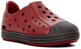 Crocs Bump It Shoe (Toddler & Little Kid)