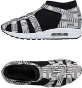 Susana Traça Low-tops & sneakers - Item 11223385