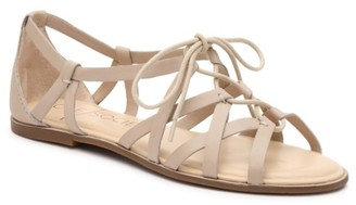 Sole Society Gillian Gladiator Sandal