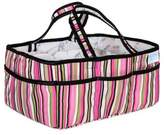 Trend Lab Waverly® Baby by Tres Chic Diaper Caddy