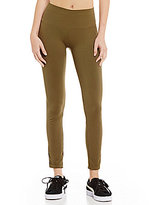 Free People FP Movement Barely There Legging