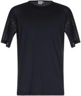 Sunspel T-shirts - Item 12063112