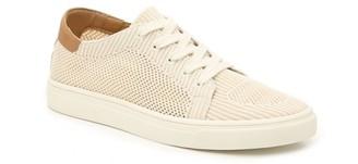 Lucky Brand Luika Sneaker