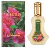 Al-Rehab Shadha Eau-De-Perfume Spray by Al- Rehab - 35ml