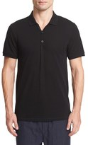 Rag & Bone Men's Farris Polo