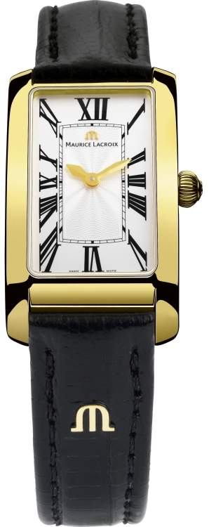 Maurice Lacroix Ladies Fiaba Watch FA2164-PVY01-114
