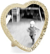 AERIN Ambroise Heart Picture Frame