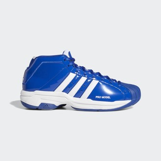 adidas Pro Model 2G Shoes