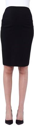 Ripe Maternity Women's Maternity Suzie Skirt